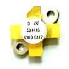 SD 1446 Transistors