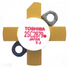 Toshiba 2SC2879A Transistor