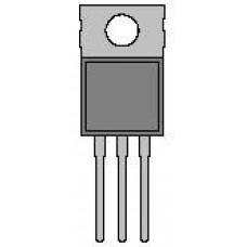 RM3 Transistor