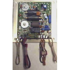 AD203 Stinger Board *